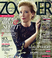 Zoomer-Mag-Dec13_Jan14-Cover