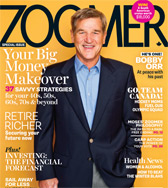 Zoomer-Mag-March-2014-cover