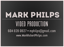 Mark-Philps-Logo