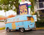 hotel-zed