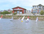 steveston-regatta