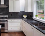 kitchen-craft-designers